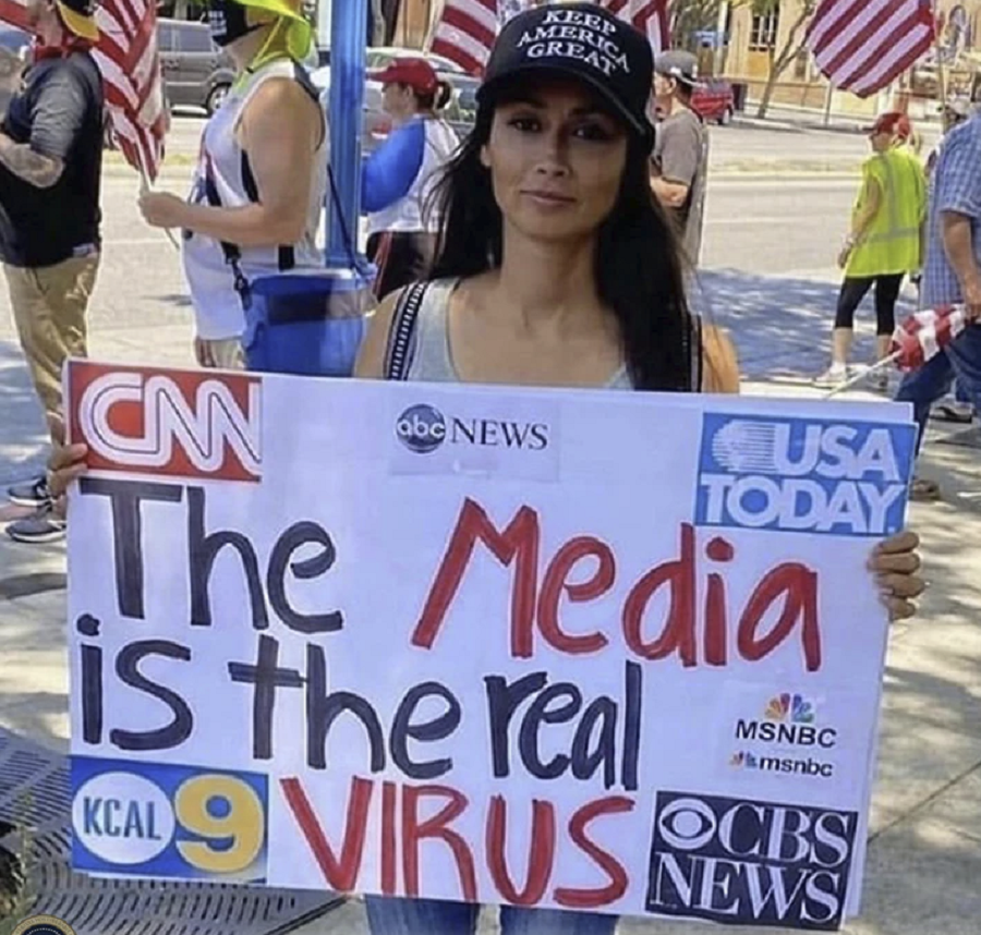 media-virus