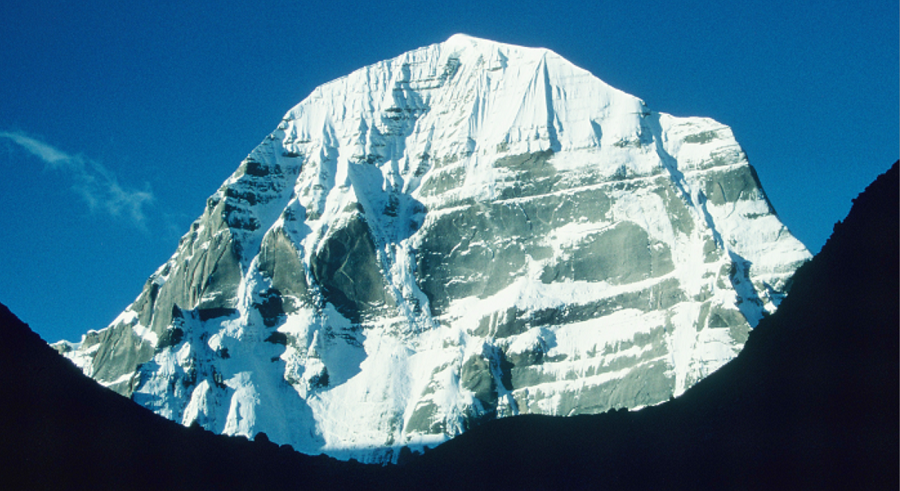 mt-kailas-north-face