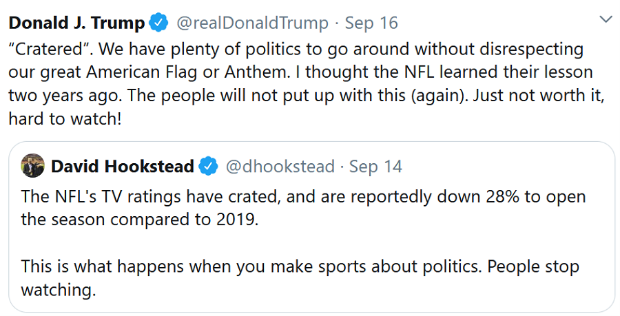 nfl-cratered-ratings