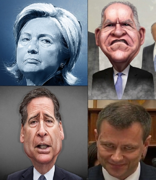 russian-hoax-comey-invention
