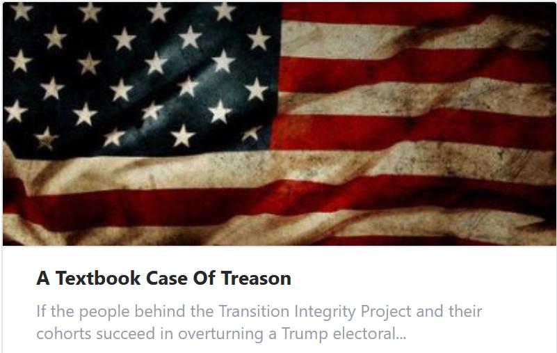 simply-treason