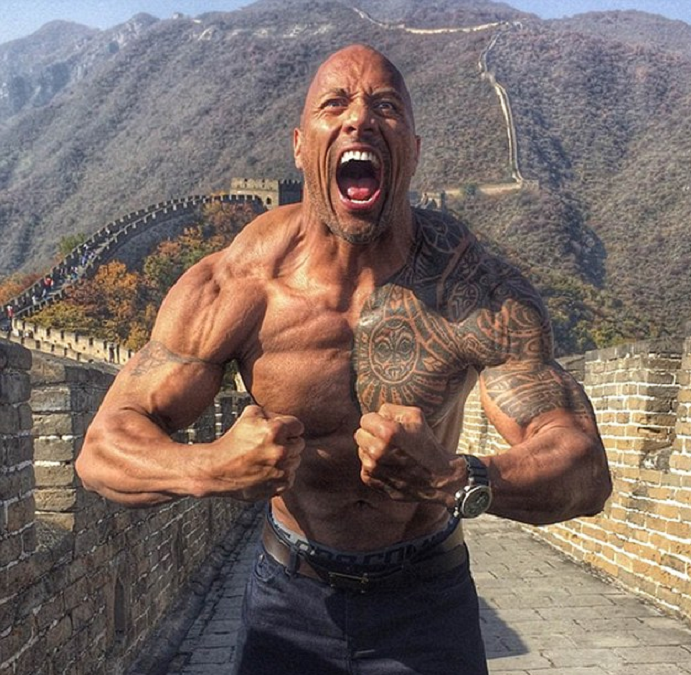 the-rock-at-the-wall