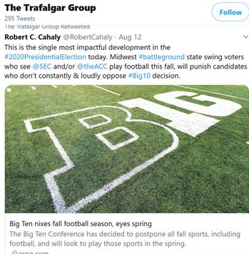 trafalgar-football