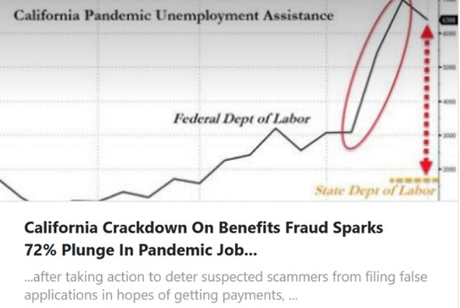 unemployment-assistance-fraud-in-ca