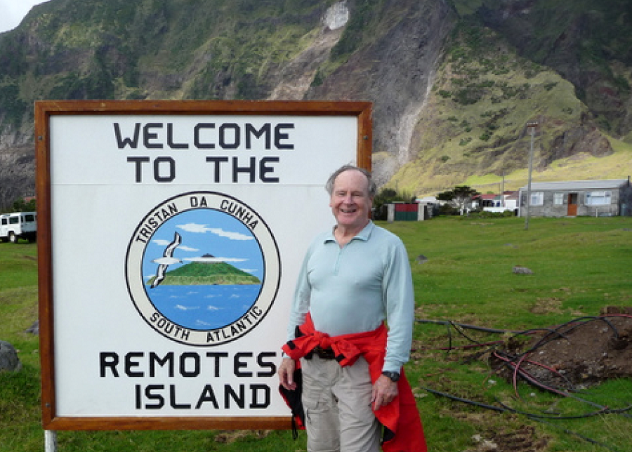 worlds-remotest-island