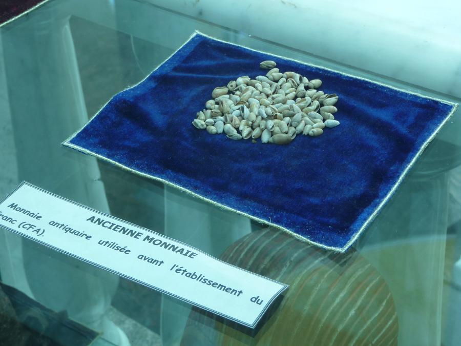ancient-shell-money
