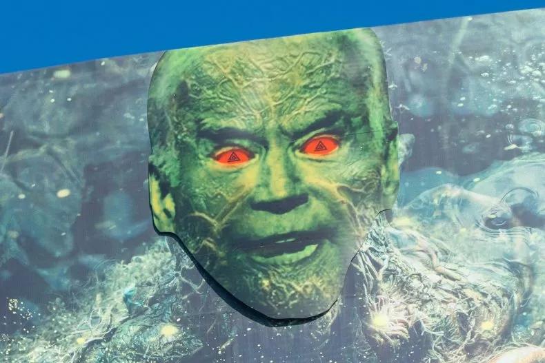 biden-swamp-thing
