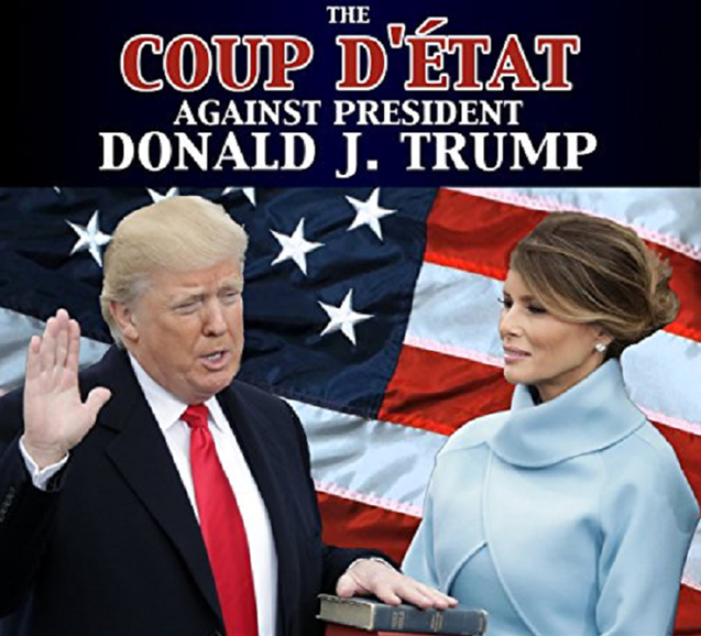 coup-against-trump