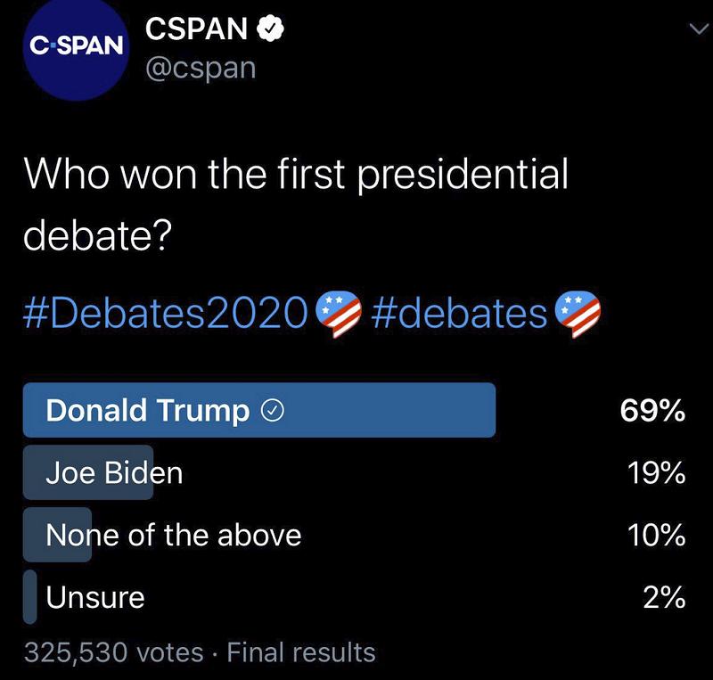 debate-winner-2020