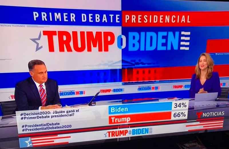 debate-on-latino-news