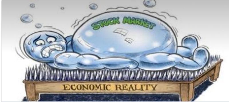 economic-reality