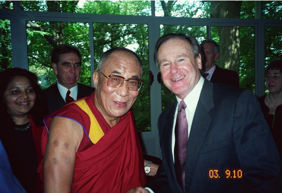 jw-dalai-lama