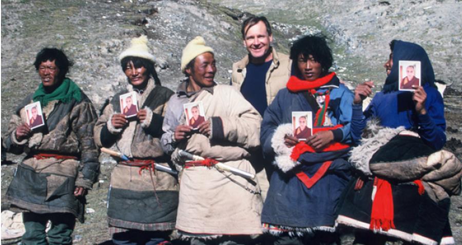 jw-w-khampas-in-tibet
