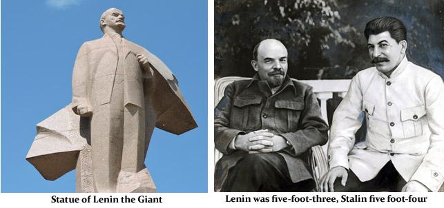 lenin-and-stalin