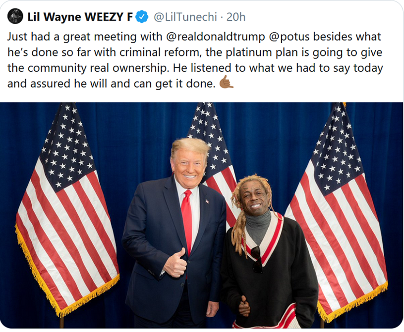 lil-wayne-and-potus