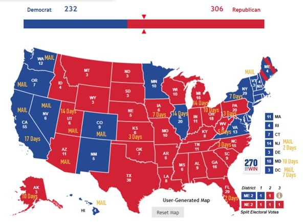 mail-in-ballot-map1