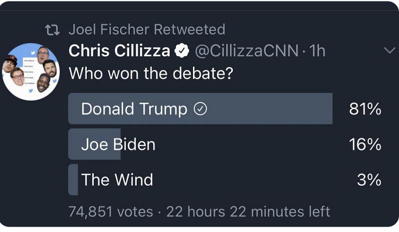 poll-on-who-won-last-debate
