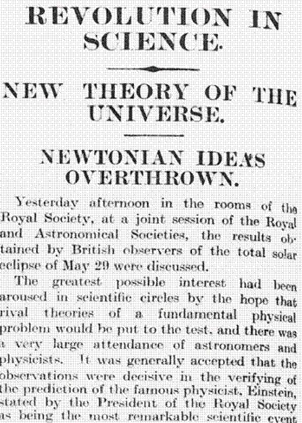 revolution-in-science