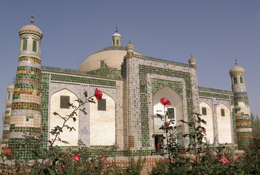 tomb-of-the-fragrant-concubine