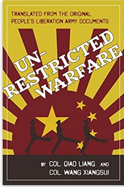unrestricted-warfare