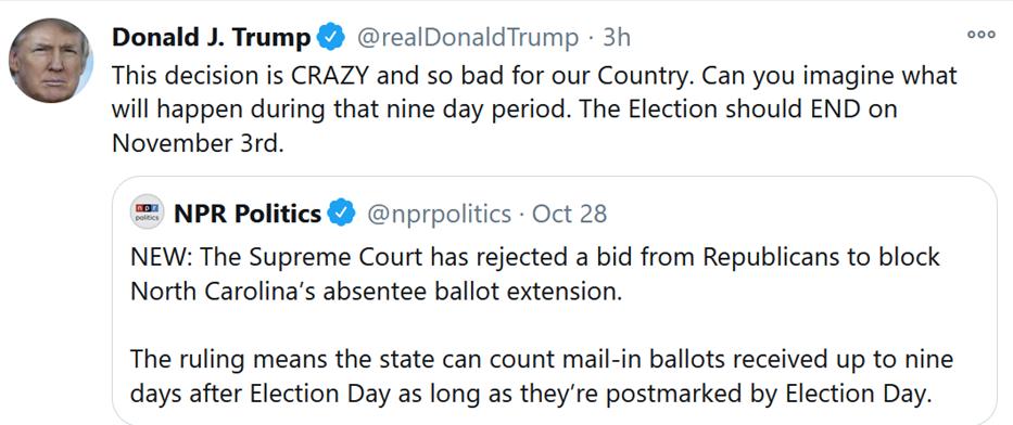 voting-deadline-issues