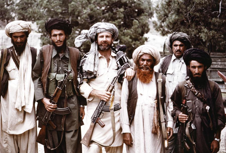 afghan-jack