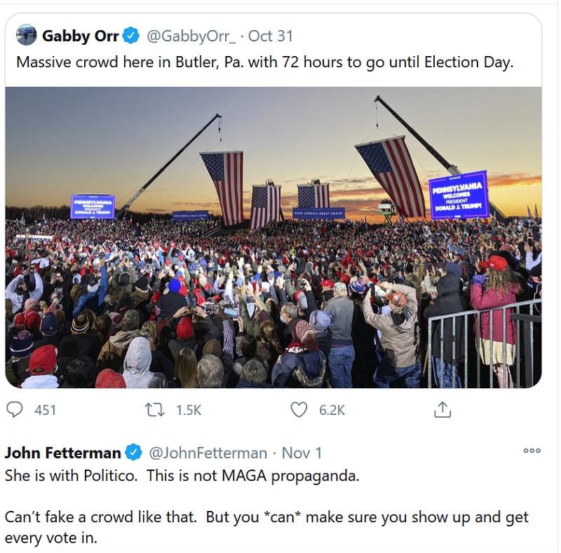cant-fake-a-trump-crowd