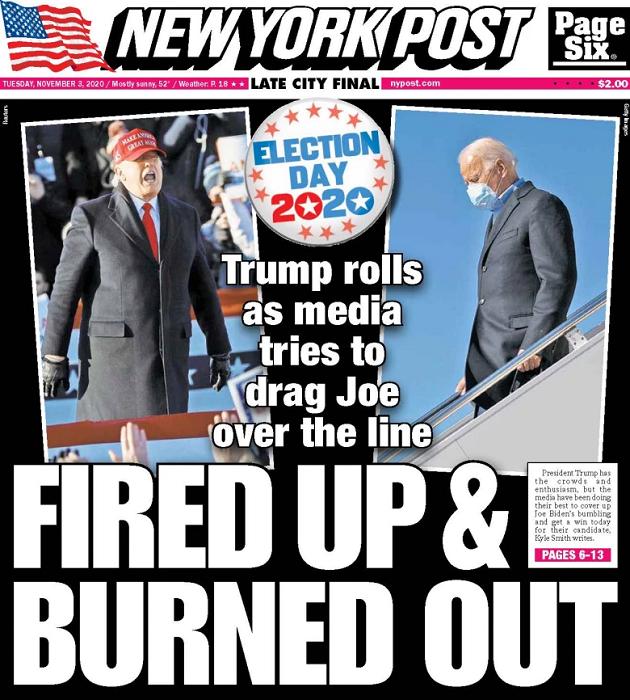 firedup-burnedout