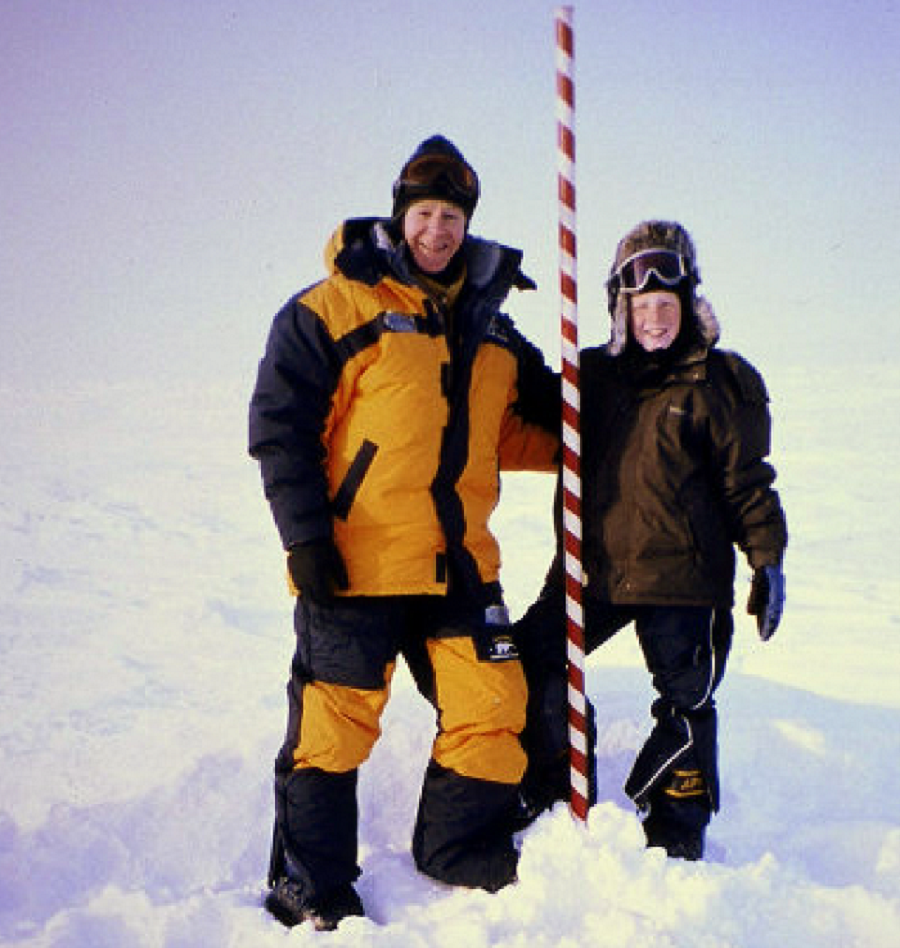 jacksons-at-north-pole
