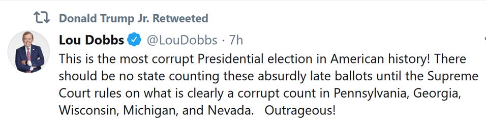 most-corrupt-elections