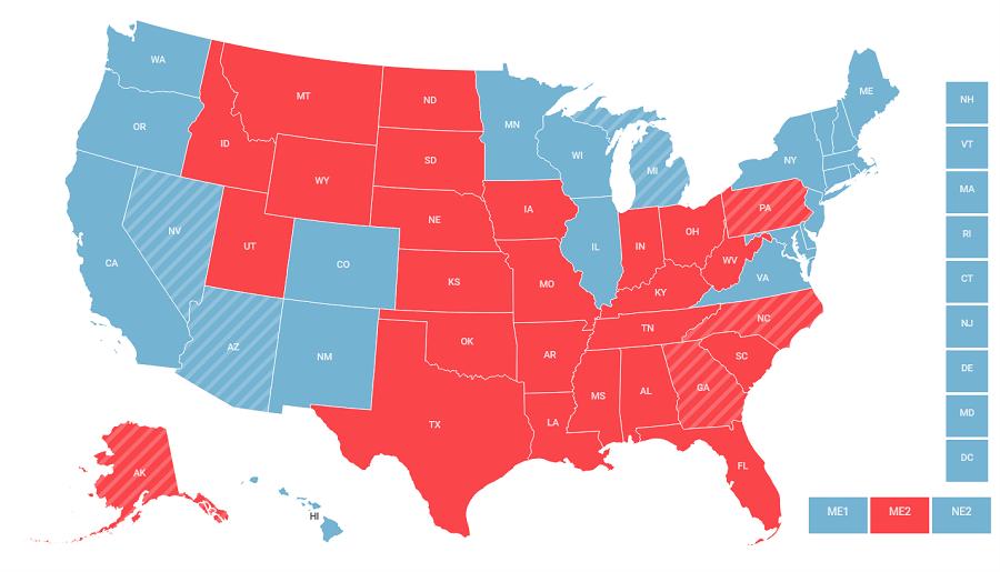 newsmax-2020-presidential-results-4pm-est-nov-4