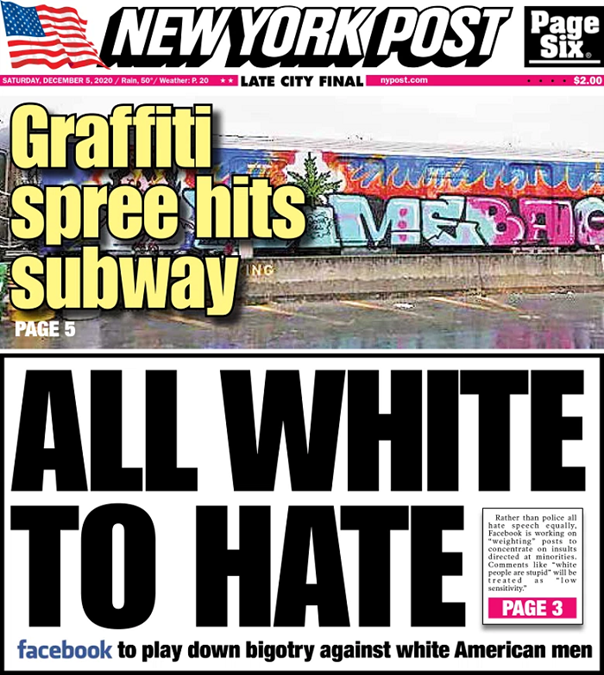 all-white-to-hate