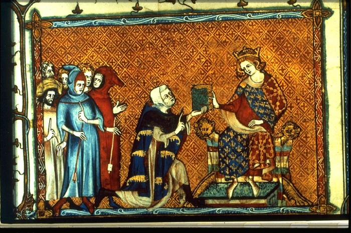 avignon-papacy