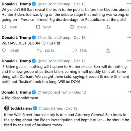 barr-dissapoints-trump_tweets