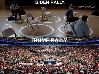 biden-rally-vs-trump-rally
