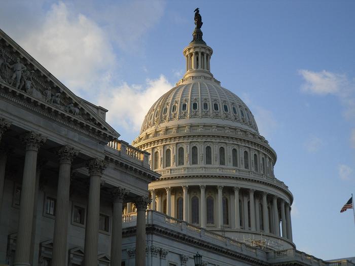 congressional-bldg