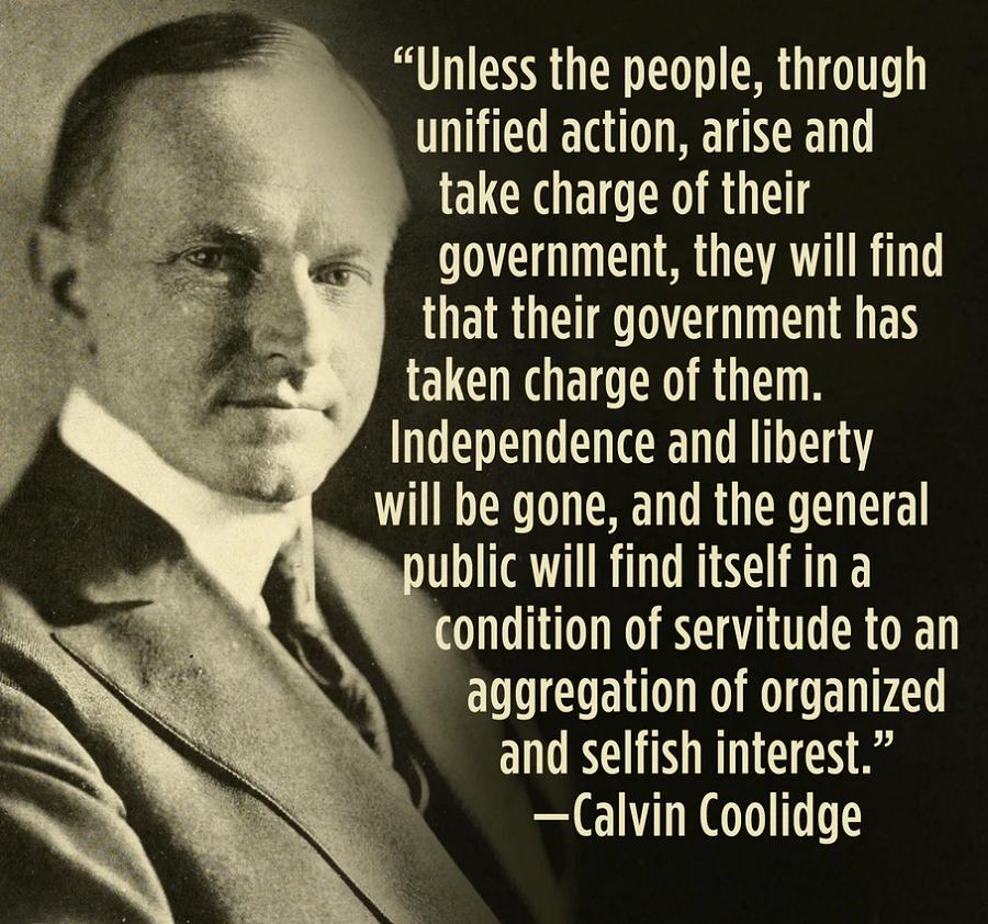 coolidge-quote
