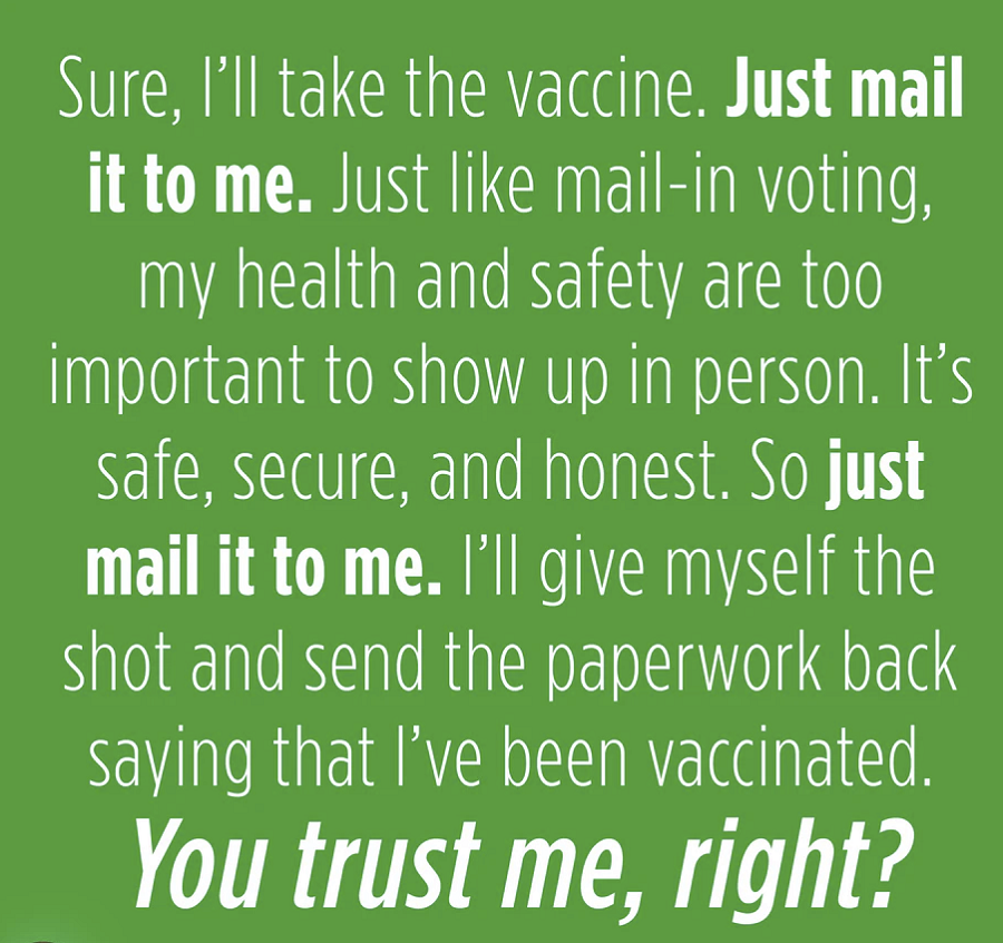 mail-in-vaccine