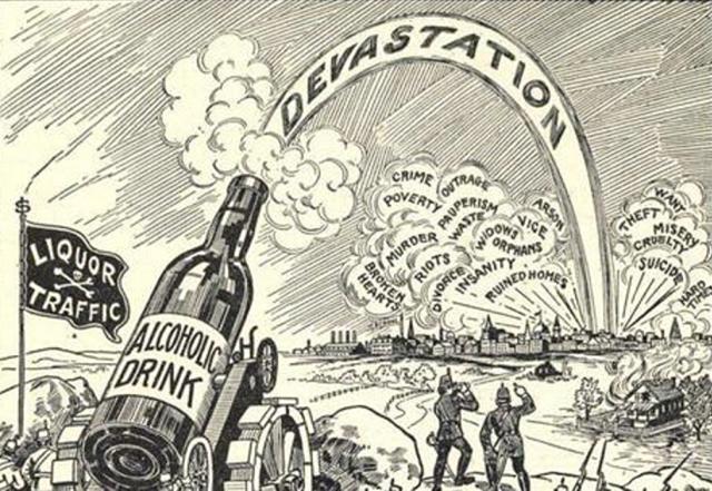 prohibition-cartoon