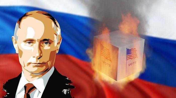 putin-and-ballot-box