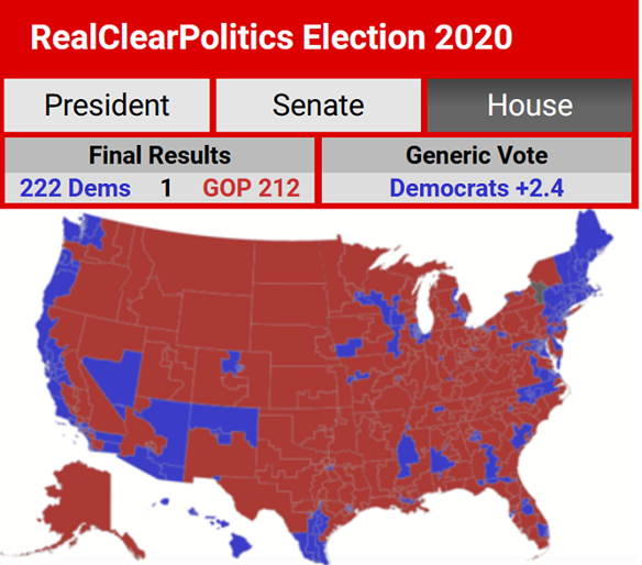 rcp-election-on-map-2020