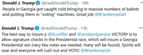 trump-tweets-120420