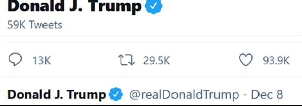 trump-tweets-120820