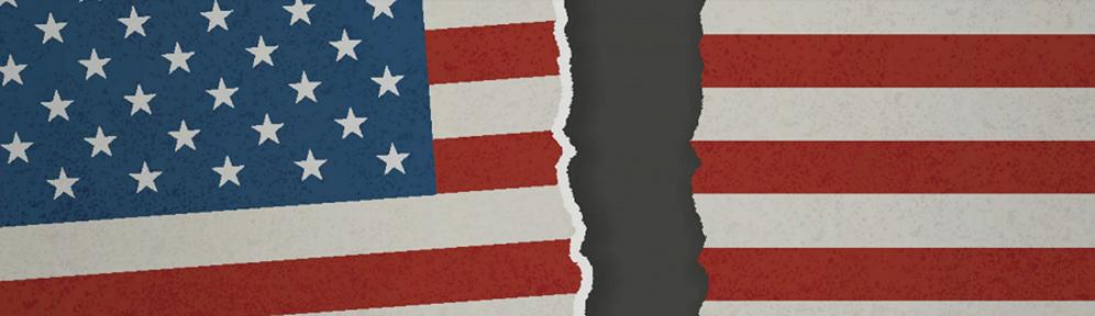 us-flag-torn