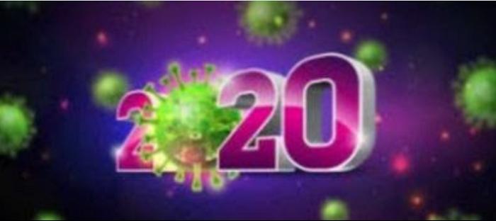 2020-virus