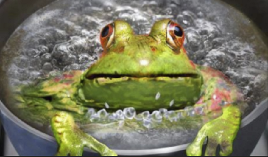 boiling-a-frog