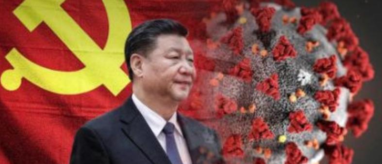 china-president-corona-virus