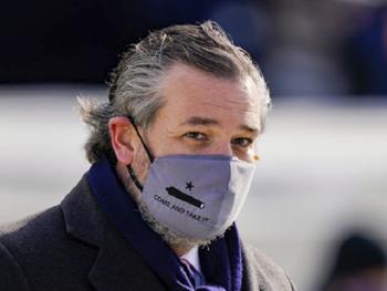 cruz-take-it-mask