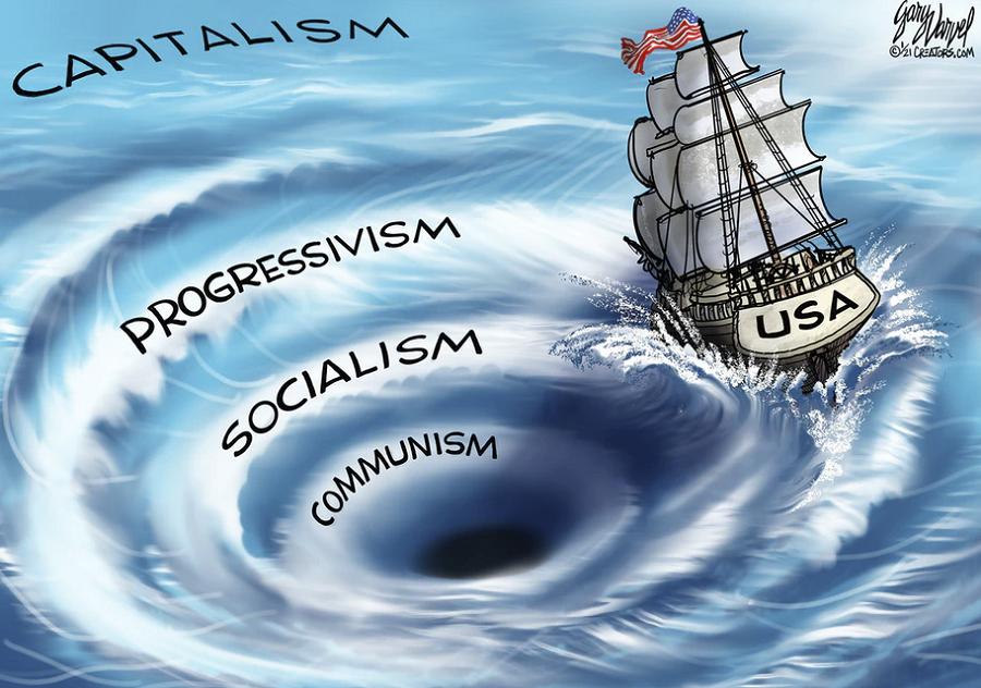 demofascicrat-dream