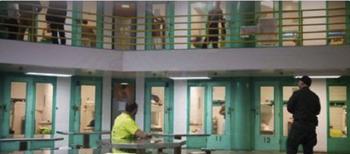 ice-prison-facility